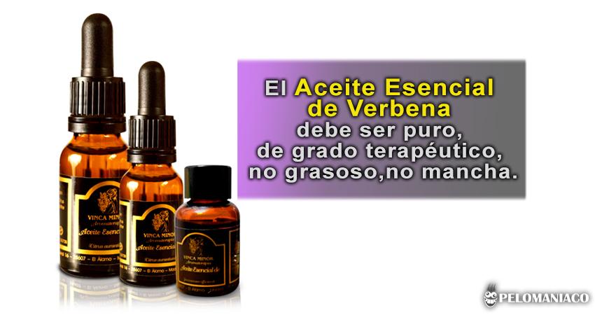 aceite esencial de verbena puro donde comprar 3