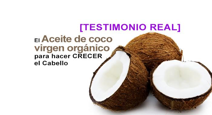 beneficios del grasa de coco y cafe