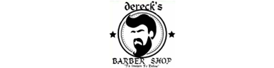 derecks barber shop