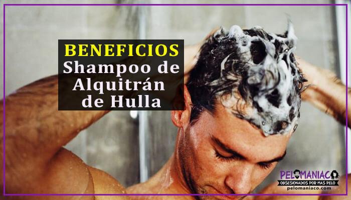 Para que sirve el shampoo de caballo yahoo dating