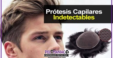 protesis capilares indetectables peluca postiza 2
