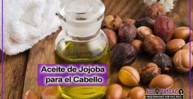 aceite de jojoba para el cabello 21
