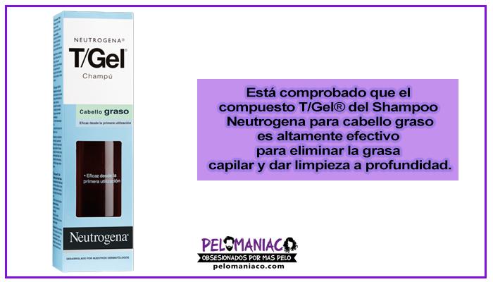 shampoo neutrogena para cabello graso