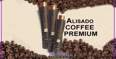 alisado coffee premium alaciado