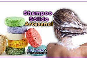 shampoo solido champu en pastilla